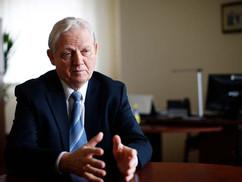 Tarlós István: Látványpolitizálást folytat a főváros baloldali vezetése
