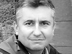 Odadobták az angolszászok Magyarországot a náciknak?
