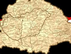 Üzenet a határon túli magyaroknak: Ma igent mondunk rátok, és bocsánatot kérünk!