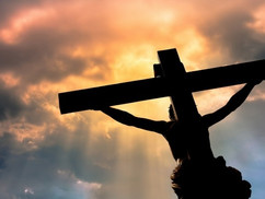 Húsvét: A nagykorú szabadság ünnepe