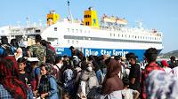 Hatalmasat kaszáltak a bevándorlási invázión az EU inkompetens vezetése által bevont cégek – derült