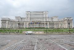 Románia felfüggesztette az Emberi Jogok Európai Egyezményének hatályát a járvány miatt