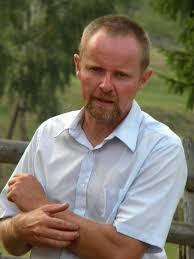 Sepsiszéki Nagy Balázs