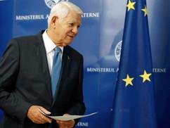 Bukarest kiállt Magyarország mellett