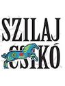 Szilaj Csikó: Szerkesztőségi és olvasói találkozó a pomázi Magyar Várban 2021. október 9-én!