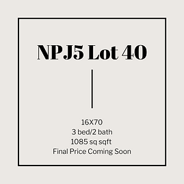 lot 40(1).png