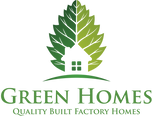 Green Home_Logo.png