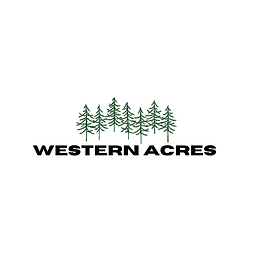 Western Acres logo.png
