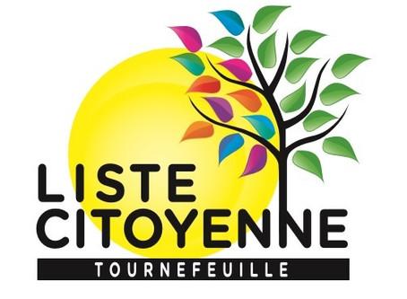 Retraite et 49-3: La Liste Citoyenne Tournefeuille pour un référendum sur la réforme.