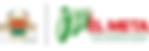 3.LogoMeta2.png