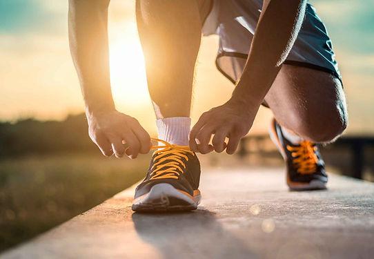 sport 15-minute-walk.jpg