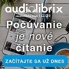 pocuvanie-audioknih-je-nove-citanie.jpg