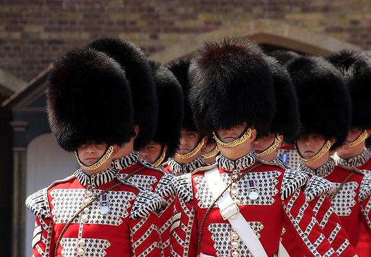 royal-guard-1815020_1920.jpg