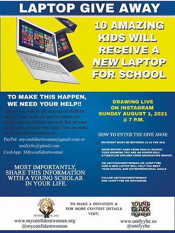 laptop giveaway copy.jpg