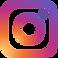 1200px-Instagram.svg.png