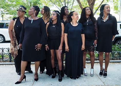 CW Women.jpg
