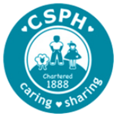 CSPH_Logo_2in_blue_edited.png