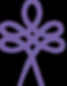 Logo-2-Ora-Lee-Smith-Cancer-Research-Fou