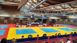 Championnat de France cadets