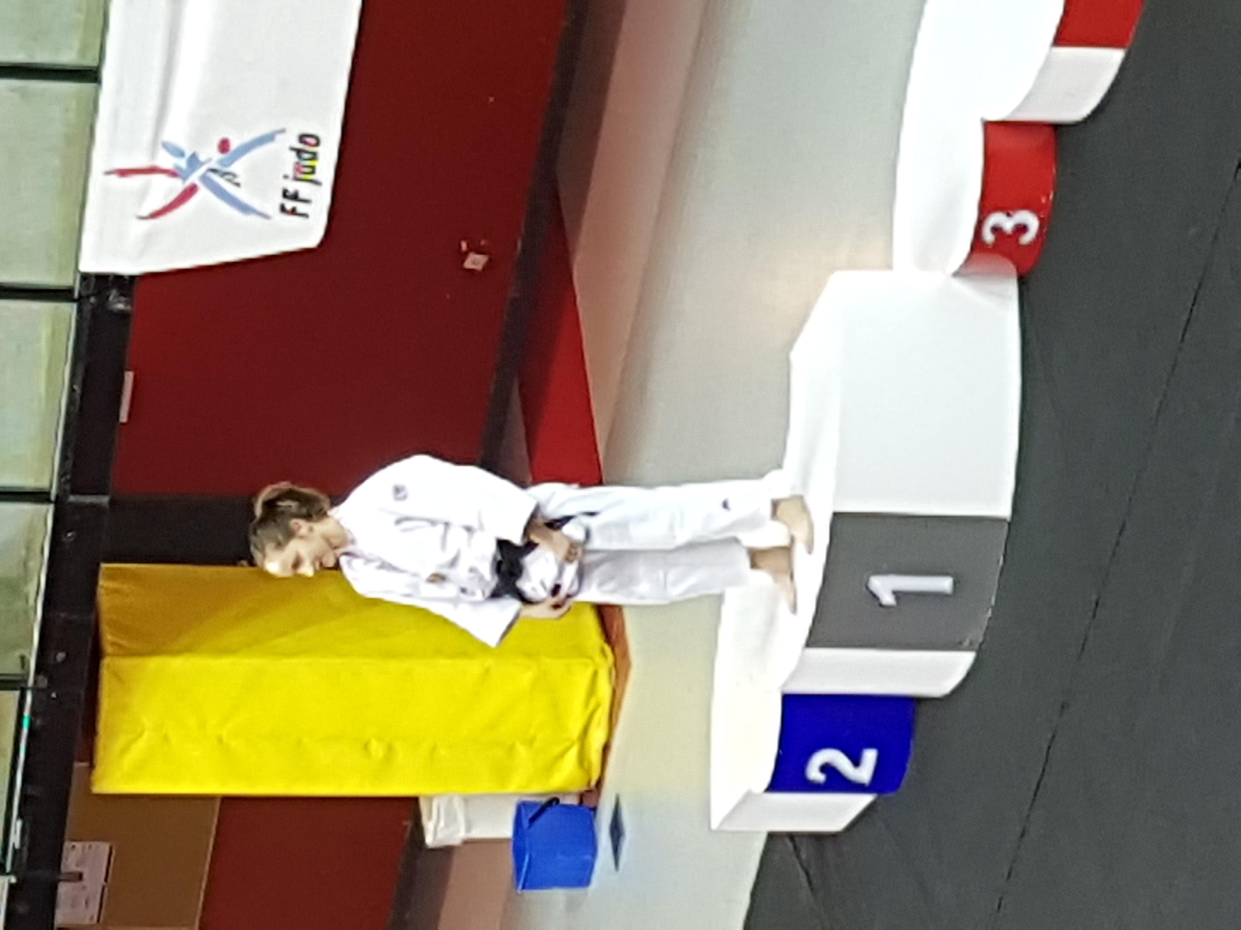 Coupe de France juniors