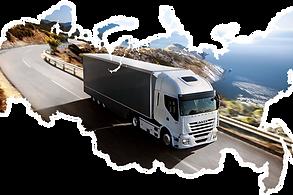 перевозка-грузов1.png