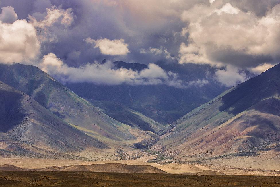 Планета монголия.jpg