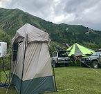 2018-07-29 15.26.19.JPG