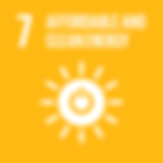 E_SDG goals_icons-individual-rgb-07.png