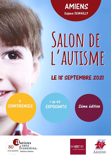 A5_SalonAutismeAmiens2021%20annonce_edited.jpg
