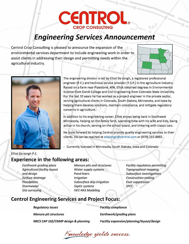 Centrol Engineer Announcement.jpg