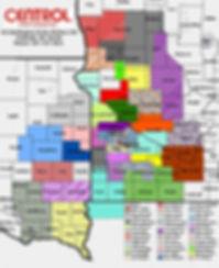 Centrol Territory Map 10.22.18.jpg