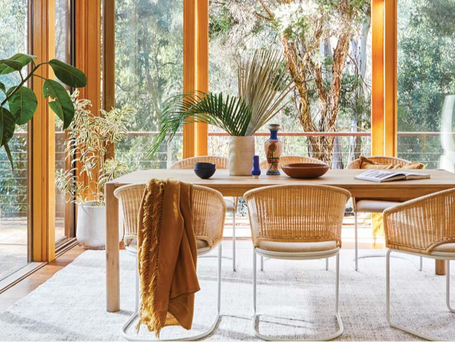 WHY RATTAN SHOULD BE ON YOUR WISH LIST