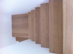 escalier 3_edited