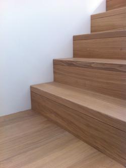 escalier 1_edited