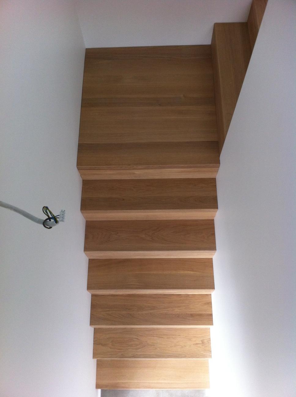 escalier 2_edited