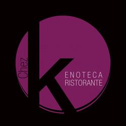 Logo_chezK_Vector_DEF-1030x1030