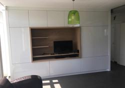 Oline - meuble Tv à Blegny