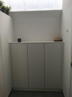 Rangement Salle de bains
