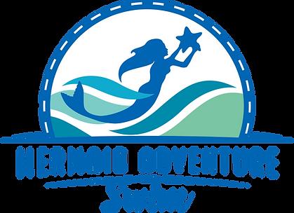 Mermaid Adventure Swim - no bkg.png
