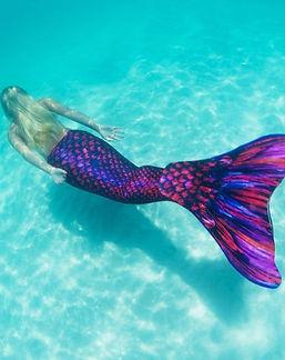 fire-dragon-red-mermaid-tail-tlx-drf-ls-