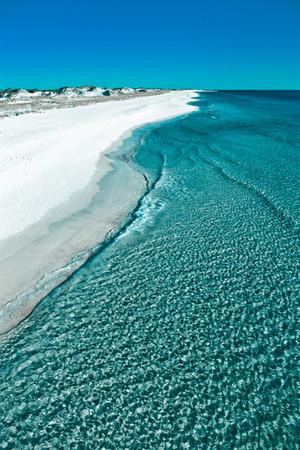 the almost island retreat