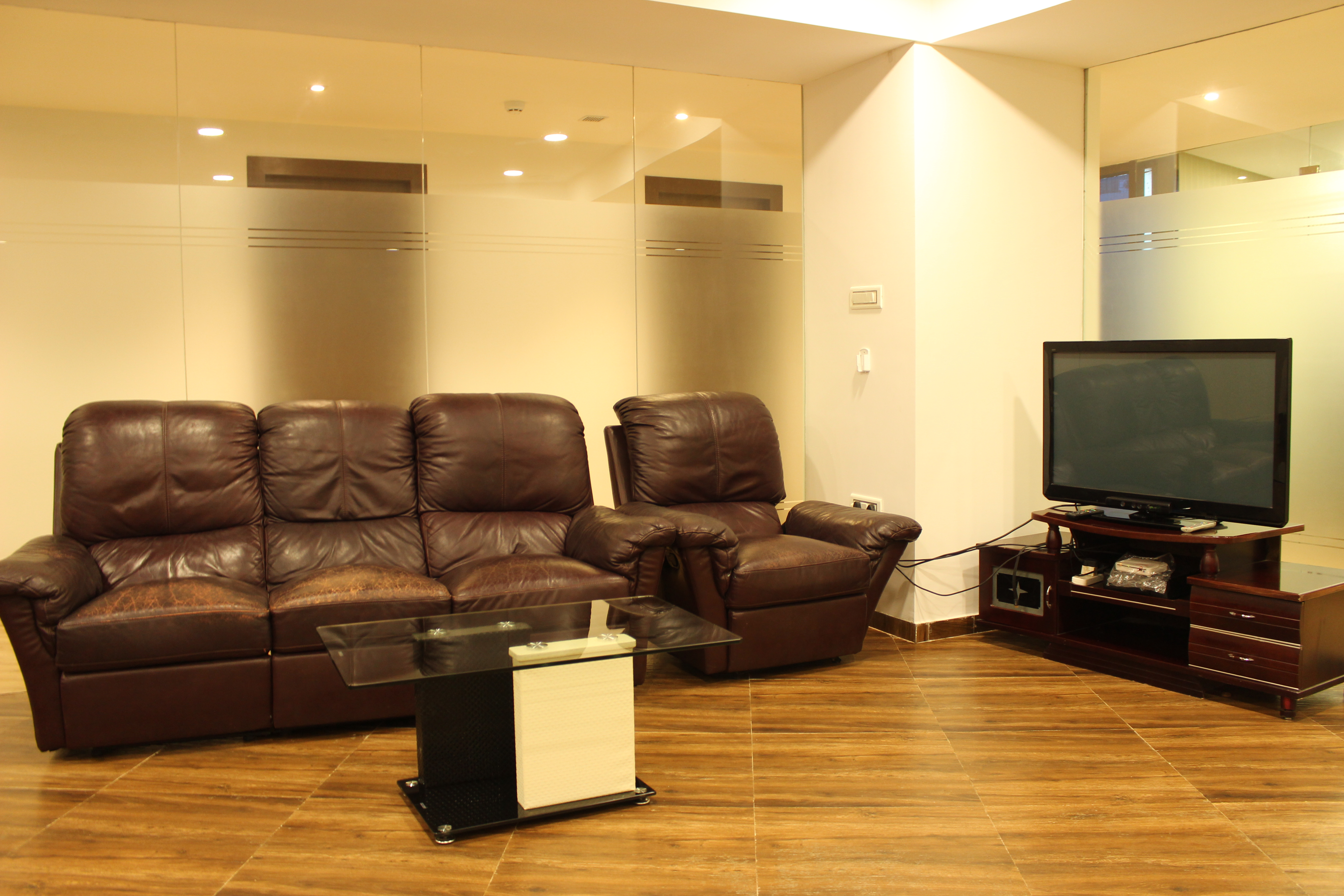 Gamesroom 1