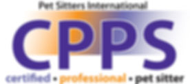 CPPS-logo.jpg