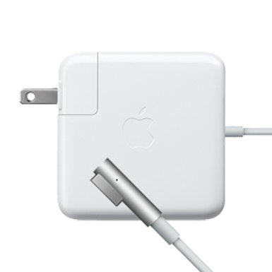 MagSafe 1 Charger (Used OEM)