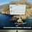 """Thumbnail: iMac 27"""" 3.2GHz i5 Quad-Core 8GB 1.12 TB"""
