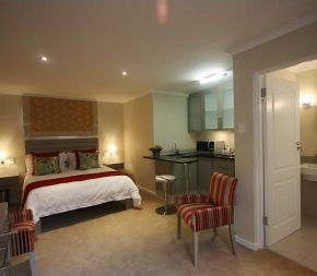 room6.1_CMSthumbClick.jpg