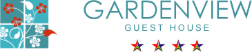 gardenview_logo.png