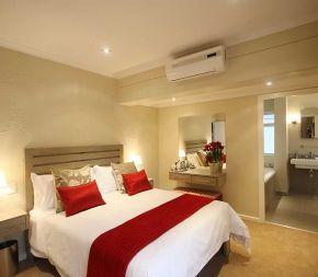 room4_CMSthumbClick.jpg
