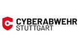 Cyberabwehr Stuttgart.png