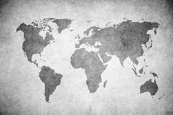 grunge map of the world.jpg